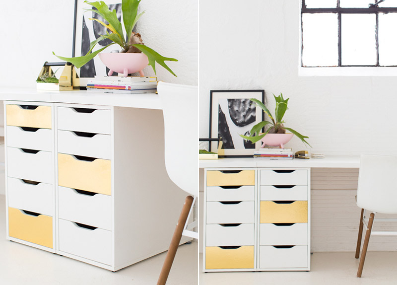 Tunear muebles de ikea tunear muebles cocina ikea hacia dentro lujoso cocina edor establece - Modificar muebles ikea ...