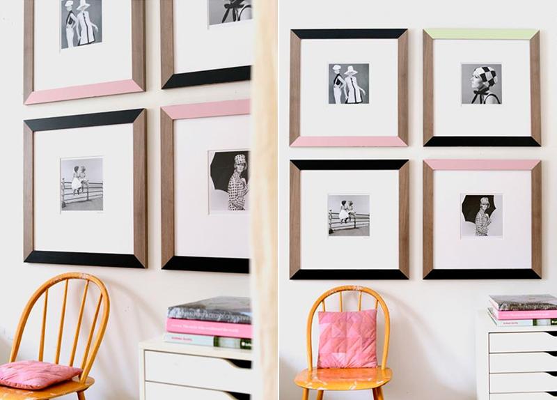 Ikea Hacks: 12 ideas para darle una nueva apariencia a tus muebles ...
