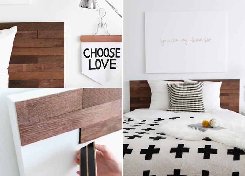 Ikea Hacks 12 ideas para darle una nueva apariencia a tus muebles
