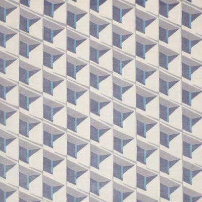 Decorar con textiles: las alfombras de cc-tapis