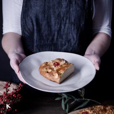 5 consejos para tus fotos gastronómicas de Instagram