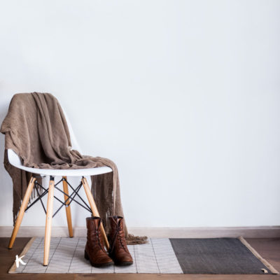 Guía para elegir alfombras I: Tipos de alfombra