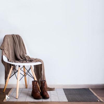 Guía práctica para elegir alfombra
