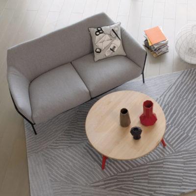 Claves para elegir el sofá perfecto