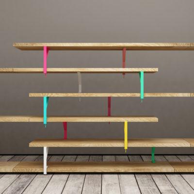 Ikea Hacks: 12 ideas para darle una nueva apariencia a tus muebles de Ikea